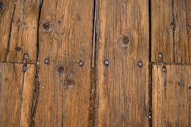 Wood Decking Boards by Can I Use Decking Boards For Interior Flooring Hunker