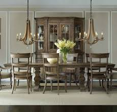 Round Dining Room Sets With Leaf dining table dining room table with 2 leaves round oak dining