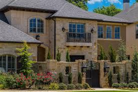 100 Villa House Design Custom Home S Bainbridge Group