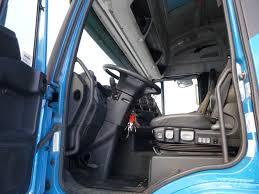 Iveco -stralis-500-6x2-euro5-side-opening-retarder - Box Body Trucks ... Tutorial Retarder Euro Truck Simulator 2 Youtube Buy 2008 Mercedesbenz Actros 1844ls Retarder Alutank 565ltr Mercedesbenz 1845 Ls 4x2 Hydraulik Scania 114 Id 792461 Brc Autocentras R420 Manualretarder Mega Adr 5 Tractorhead Bas Trucks Braking That Makes Cents Group Scania 164 580 3 Tractor Units For Sale Truck Acos18414x2retarder_truck Tractor Units Year Of Mechanical Eeering Wikipedia R 450 Tl Euro 6 Retarrlowdeck Vehicle Detail Used Voith Animation Function Vr123 And Vr119