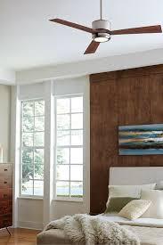 Ceiling Fan Wobbles In One Direction by 19 Best Bedroom Ceiling Fan Ideas Images On Pinterest Bedroom