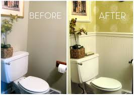 Decorating Ideas For Bathrooms – Onevan.co Perry Homes Interior Paint Colors Luxury Bathroom Decorating Ideas Small Pinterest Awesome Patio Ideas New Master Bathroom Decorating Ideas Pinterest House Awesome Sea Decor Ryrahul Amazing Of Gallery Remodel B 1635 Best Good New My Houzz Hard Work Pays F In Furnishing Decor Diy Towel Towel Beach Themed Unique Excellent Seaside For Cozy Wall The Decoras Jchadesigns Everything You Need To Know About On A Pin By Morgans On Bathrooms