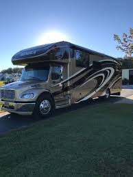 Kentucky - RVs For Sale: 3,681 RVs Near Me - RV Trader Used Car Dealership Georgetown Ky Cars Auto Sales 2011 Ford F350 Super For Sale At Copart Lexington Lot 432908 Truck 849 Nandino Blvd 2018 4x4 Trucks For Sale 4x4 Ky Big Blue Autos New Service 1964 Intertional C1100 Antique 40591 Usedforklifts Or Floor Scrubbers Dealer Gmc Sierra 1500 In Winchester Near Commercial Kentucky Annual St Patricks Event With Offroad Vehicle Meetup And On Cmialucktradercom 1977 F150 52151308