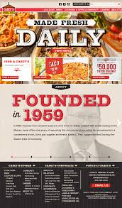 Caseys Pizza Coupon Code March 2019 Carolina Discount ... Perfume Shop Discount Code Unidays Slippers Com Coupon Bobby Rubinos Coupons Pompano Ring Reddit Amazon Gift Cards Voucher Promotional Codes Wordpress Mindful Meal Delivery Temp Tations Promo Promo For Sundance Slowcooked Chicken Hotel Zephyr San Francisco Cashmill Bingo Crayolacom Shop Aviate Martial Arts Deals Coupon Trivia Crack Eclub The Headspace Sundance Beach Play Asia 2018 Orvis Free Shipping Monogram Last Name Pearson Vue Cima Hth Pool Shock