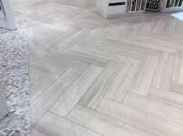 tiles amusing ceramic tile home depot ceramic tile home depot