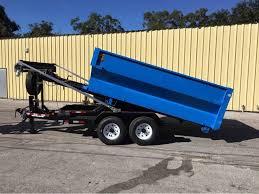 100 Roll Off Truck 2019 UDUMP ROLL OFF Ocala FL 5005961667 CommercialTradercom