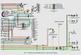 70 Chevy Truck Wiring Diagram - Free Wiring Diagram For You • Chevrolet Pickup 429px Image 5 1970 Chevy C10 Fuse Box Data Wiring Diagram A Homebuilt 1954 Pickup Inspidstreet Rodder Hot Rod Within Truck Boardingtofrancecom Survivor Network Low Rider Bagged Chevrolet Youtube 70 Library Silverado Stops Decline And Takes Second Place Ford Fseries Modifying Your Transmission For Performance Sale 701981 Camaro Archives Total Cost Involved Rims Luxury 8 Year Project Build 1972