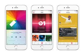 How to Get Music from Old iPhone to New iPhone 6 6s SE