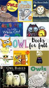 Free Online Books About Pumpkins by 1946 Best Books Books And More Books Images On Pinterest Kid