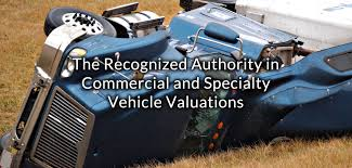 Vehicle Valuation Services: The Recognized Authority Amazing Used Pickup Truck Values New Kelley Blue Book Value Hess Toy Guide Obriens Collecting Cars Trucks Id Matchbox Hot Twelve Every Guy Needs To Own In Their Lifetime Worth Money Best Resource 1980 Chevrolet Sales Traing Album Original Buddy L Toys Indenfication The Classic Buyers Drive And That Will Return Highest Resale Bank 1983