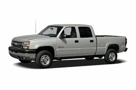 Cars For Sale At Stokes Automotive In Clanton, AL | Auto.com