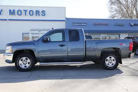 Glendive - Used Chevrolet Silverado 1500 Vehicles For Sale Sweet Redneck Chevy Four Wheel Drive Pickup Truck For Sale In Inside Garys Auto Sales Sneads Ferry Nc New Used Cars Trucks Shattuck Chevrolet Silverado 1500 Vehicles For Alva 2016 2500hd Mckinyville Crookston 2018 Ltz Z71 Red Line At Watts Top 5 Best Lifted 2017 Toyota Tacoma Trd 44 36966 Within Wishek 2015 3500hd Dealing In Japanese Mini Ulmer Farm Service Llc Ram 123500 Operation Five