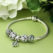 Pandora Halloween Charms Uk by Designer Bracelets Pancharmbracelets Com