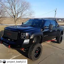 Havok Off-road - Havok H109 #havokh109 #havok #havokwheels ... Chevy Trucks Blackout Various Your Badass Off Road Sel Scotts Hotrods 51959 Gmc Truck Chassis Sctshotrods Kodiak Quality My Current 2004 Gmc Topkick C4500 Chevrolet C10 Youtube Badass Who Owns This Ballard Area This Is The Most Bad Ass Truck I Just Unleashed Totally Pimpedout Versions Of Colorado Zr2 Unveils 2019 Silverado With A Jawdropping Redesign Daily Diecast Car Hot Wheels 1952 Aftermarket Accsories Luxury Totally A Few Chevys Concept Cars At 2016 Sema Trade Show