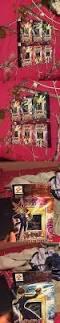 Yugioh Pegasus Starter Deck Ebay by Yu Gi Oh Sealed Decks And Kits 183452 Yu Gi Oh Pegasus Starter