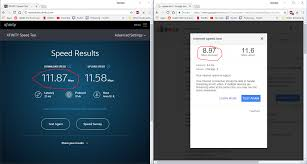 Best 25+ Site Speed Test Ideas On Pinterest | Free Speed Test ... The Internet In Cuba Cnection Speeds From The Lacnic 25 Sony Xperia Xz Premium Vs Samsung Galaxy S8 Lg G6 Iphone 7 Verizon Att Speedtestnet Alternatives And Similar Software Alternativetonet Improving Communication Part 1 Hdware Desmart Online Speed Tests Bandwidth Meters 4g Lte Test Results Post Em Here Page 127 Unifi 5mbps Hd Youtube Attaing Optimized Performance Microsoft Dynamics Crm 365 How Accurate Are