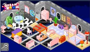 Decorating Home Cool Decor Games
