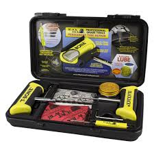 BlackJack® - Tire Repair Kit Bljack Truck Accsories San Antonio Roulette Vegas Minimum Bet Gear Alloy 718b Bljack Youtube Mini Black Jack Decals Lady Ga Poker Face Mv Candylab Vintage Race Car Green M1101 Sportique Volvo Guide Osrs Towing Poker Hand Probabilities Explained Toyota Truck Accsories Image Idea Willie And Max Bljack Tool Pouch Best Slots Black Tire Kansas City Soft Vs Hard 17 Gfx Parts Trucks Auto 1 Slots Online