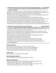 Claims Processor Resume Cover Letter Insurance Sample Adjuster Medical