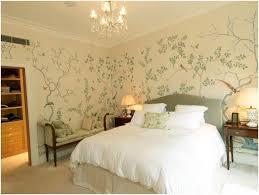 Wallpaper Wall Decor Bedroom For Couple Ideas