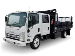 Used Landscape Trucks Isuzu Npr Hd For Sale On Buysellsearch 17 Of ... Used Car Dealer Seattle Wa Preowned Vehicles Near Renton Refrigerated Truck Sale 2009 Intertional 4300 26ft Box Fiseattle 53 Chevrolet Advance Design Truck Outside Stone 2014 Ford E350 Van Trucks In Washington For Filemaximus Minimus Food Washingtonjpg Wikipedia On Maximus 03jpg Wikimedia Commons Kirkland Nissan Your New Dealer Sound News Cadillac Escalade For Sale In Area Bill Pierre Bellevue And