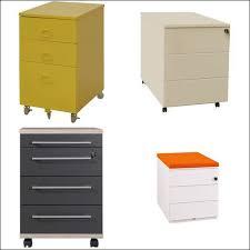 caisson metallique de bureau caisson bureau métal comparez les prix avec le guide kibodio