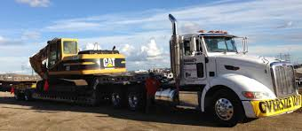 100 Demolition Truck Equipment Los Angeles Company Contractors