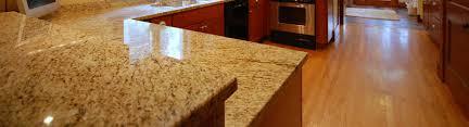kashmir gold granite countertops kashmir gold granite slabs