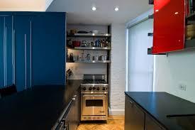 Studio Apartment Kitchen Ideas New York Small Apartment Kitchen Designs Modern With Kitchen