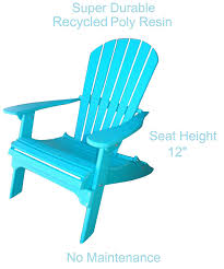 Amazon.com : Phat Tommy Recycled Poly Resin Folding Adirondack Chair ... Chaise Lounges And Sling Chairs Webstaurantstore Patio At Lowescom Atlantico Plastic Resin Lounge For Pool Deck Patios Safavieh Pmdale Natural Brown Folding Wood Outdoor Chair Tips Beautiful Garden Decor With Lowes Lawn Wooden Composite Bench Chase And Small Table Pvc 15 Best Heavy Duty Pink White Foldable Amazoncom Hl Rattan Steel Bistro Set Parma Diy Upcycled Fniture Accsories Tifforelie