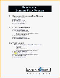 Best Sample Resume Business Analyst In It Industry Beautiful Swott Analysis Template Unique Assessment