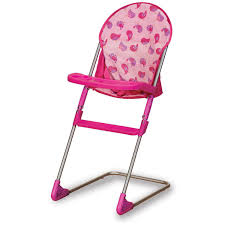 Baby High Chair Walmart Portable Highchair Folds Up For Feeding The ... High Chairs At Walmart 55 For Babies Cosco Fniture Cute Your Baby Ideas Chair Kids Highchair Design Feeding Time Will Be Comfortable With Graco Simple Fold Quigley Walmartcom Amazoncom Highchairs Booster Seats Products Styles Trend Portable Disney Minnie Mouse Seat Canada Adjustable Mickey Silo Dorel Juvenile Ciao Charming Outdoor Infant To Go Low