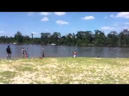 rio magnolia houston tx 2012