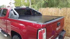 Sportbar With Bed Cover? - Chevy Colorado & GMC Canyon Rough Country Sport Bar With Led Light 042018 Ford F150 Truxedo Truck Luggage Expedition Cargo Free Shipping Above View Of Cchannel Bases For Truck Bed Cross Bar Rack Iacc2627bb Black Single Hoop Sports Roll Isuzu Dmax Amazoncom Brack 11509 Rear Automotive Rc4wd Tf2 Roll Scalerfab 092014 Nfab Towheel Nerf Steps Supercrew 65ft Ram Rebel Go Rhino 20 Bed Installed Youtube Vanguard Off Road Vgrb1894bk Multifit Alpha Custom Tacoma World Hr071602_a 1118 Chevygmc Silverado 4070 Autoextending Ratchet Pickup