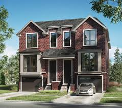 100 What Is Semi Detached House And Semidetached Homes Are Now Selling At