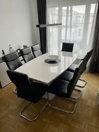 esszimmer möbel gebraucht kaufen in karlsruhe ebay