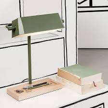 bureau en acier le de bureau en acier et bois cambridge it s about romi bureaus