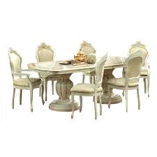 Fascinating Table And Chairs For Sale Furniture Mesmerizing Dining Set 0