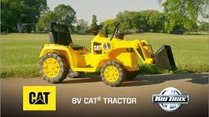 Kid Trax 6-Volt CAT Bulldozer - YouTube Amazoncom 12v 15ah F2 Battery For Kid Trax Riding Fire Truck Driven By Btat Fire Truck Bulldozer Dump Red Engine Electric Rideon Toys Games Huge Power Wheels Collections Ride On Cars Kids Youtube Please Help Me Identify This Gearbox Modifiedpowerwheelscom Tonka Trucks Toysrus Little Tikes Parts Kidswheels Charger Dodge Ram Modified Power Wheels Bad Battery Harnses Bruder 02771 Camion De Pompier Man Avec Girophare Lance Mercedesbenz Gl450 6v Rescue Quad Rideon Car Toy Boy Gift