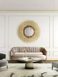 exklusives design luxus wandspiegel die persönlichkeit