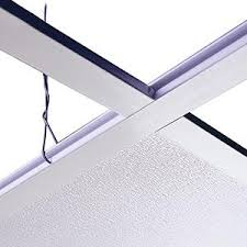 acoustical ceiling suspension assemblies products construction