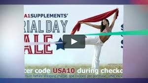 A1 Supplements Free Shipping Code | A1 Supplements Free ... Discount Supplements Coupon Code A1 Supplements Coupons And Promo Codes Culture Kings Free Shipping Evil Sports Discount Childrens Deals Coupon 10 Valid Today Updated Coupons Cafe Testarossa Syosset Ny Gnc Tri City Vet German Deli Philips Sonicare Melting Pot Special Offers 9 Of The Best Supplement Affiliate Programs 2019 Make That
