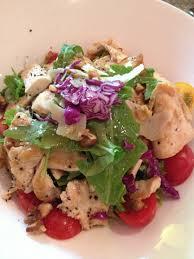 technologie cuisine images gratuites plat repas aliments produire légume moi à