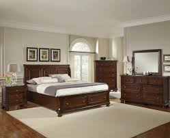 Bedroom Sets With Storage by Bedroom Cool King Bedroom Sets With Mattress High King Size Bed
