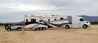 Registration And Legal Issues Rv Towing Tips How To Prevent Trailer Sway Tow A Car Lifestyle Magazine Whos Their Fifth Wheel With A Gas Truck Intended For The Best Travel Trailers Digital Trends Tiny Camper Transforms Into Mini Boat For Just 17k Curbed Rules And Regulations Thrghout Canada Trend Why We Bought Casita Two Happy Campers What Know Before You Fifthwheel Autoguidecom News I Learned Towing 2000lb Camper 2500 Miles Subaru Outback