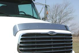 Bug Deflector - Dieters Ford Gl3z16c900a F150 Hood Deflector Smoked 52018 52016 Avs Bugflector Ii Bug Install Youtube Shields For Peterbilt Kenworth Freightliner Volvo Deflectors And Leonard Buildings Truck Accsories Weathertech 50139 Easyon Dark Smoke Stone Grille Surround Dieters Guard Suv Car Hoods Wade Platinum Get Fast Free Shipping Shield