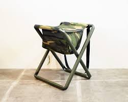 ROTHCO | Deluxe Stool With Pouch デラックススツール 収納付き-TRUSS FURNITURE & GENERAL  STORE Trail Funky Flamingowatermelon Camping Chairs Available In Rothco Shemagh Tactical Desert Scarf Ak47 Rifle Cleaning Kit Untitled Details About 4584 Black Collapsible Stool Folds To Camp Stools Httplistqoo10sgitemsuplight35lwater Folding Slingshot Advanced Bags Alpcour Stadium Seat Deluxe And 50 Similar Items With Back Pouch Sports Outdoors Buy Chair W Money