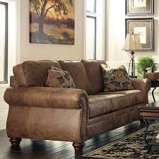 Ashley Larkinhurst Sofa Set by 18 Ashley Larkinhurst Queen Sofa Sleeper Ashley Furniture