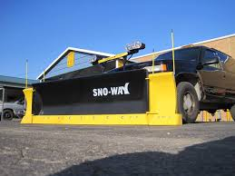 Sno-Way Revolution Snow Plow Sold By Rondo Trailer - YouTube 2019 Bb 83x22 Equipment Tilt Tbct2216et Rondo Trailer Portland Is Towing Caravans Of Rvs Off The Streets Heres What Its Cm Tm Deluxe Truck Bed Youtube Parts And Sycamore Il Snoway Revolution Snow Plow Sold By Plows Old Sb Beds For Sale Steel Frame Barclays Svarstymus Atleisti Darbuotojus Sureagavo Kiti Kenworth K100 Ets2 Mod Ets 2 Altoona Auto Auction Speeding Freight Semi With Made In Turkey Caption On The Ats Version 15x American Simulator