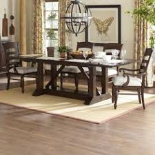 sumptuous design ideas wayfair dining sets all dining room